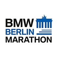 Berlin Marathon 2017