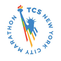 New York Marathon 2017 travel partner