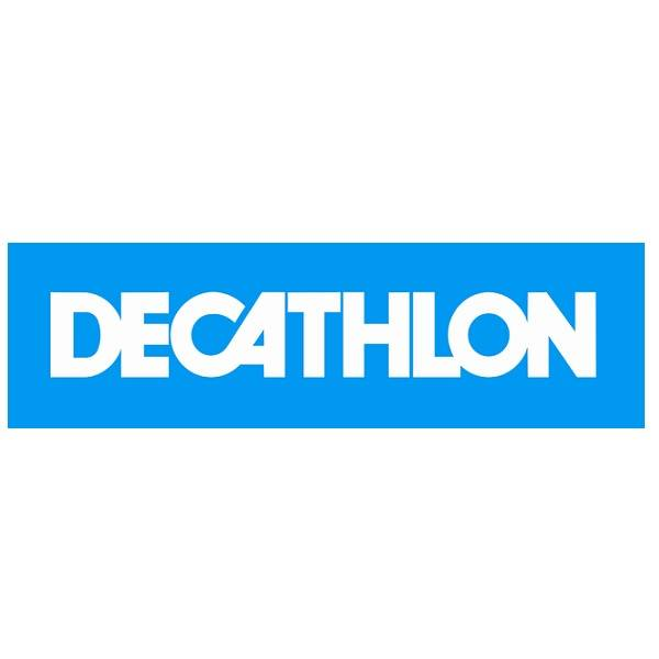 http://www.decathlon.co.uk/