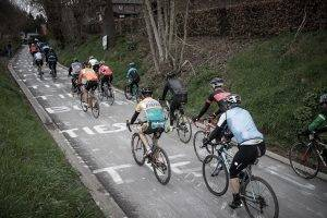 RVV Sportive 4 web use