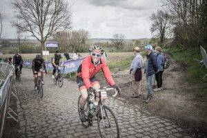 RVV Sportive 6 web use