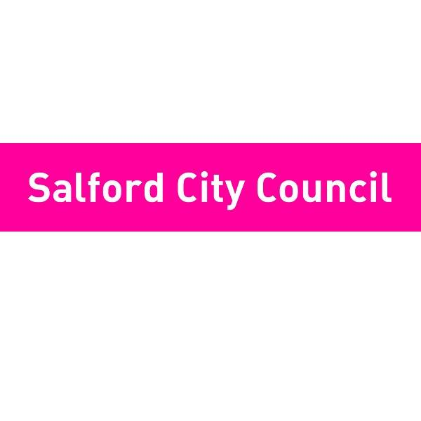 Salford_City_Council