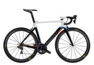 Willier Cento10 Air Ultegra Di2