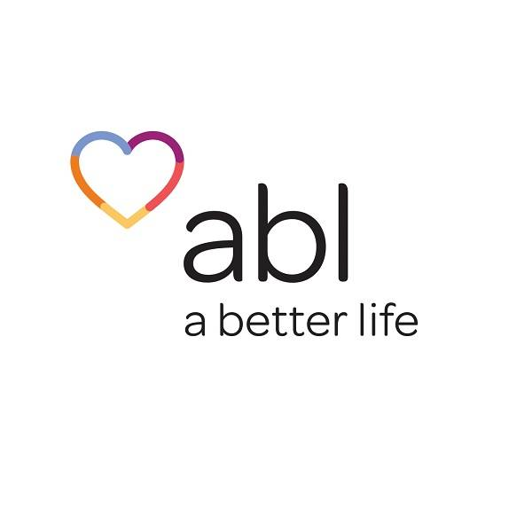 www.ablhealth.co.uk