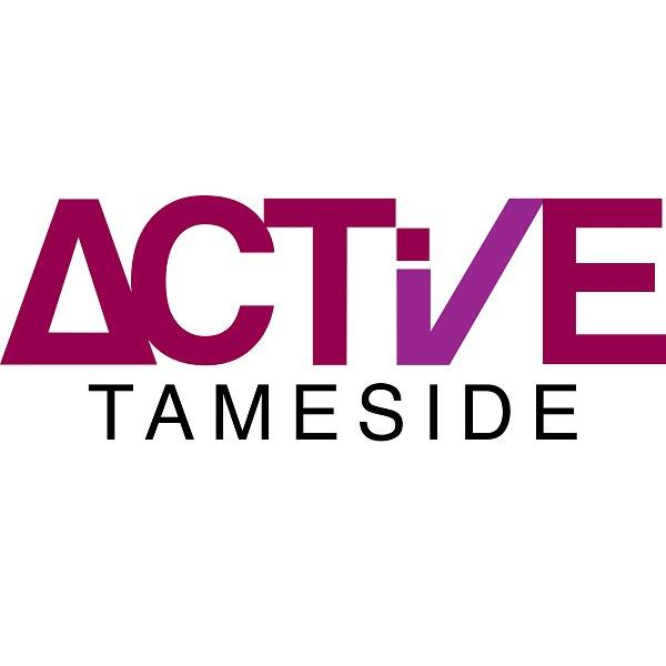 Active_Tameside