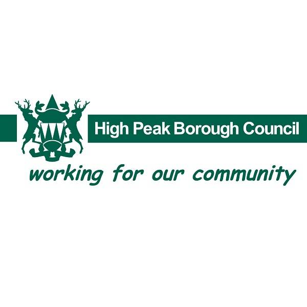 High_Peak_Borough_Council