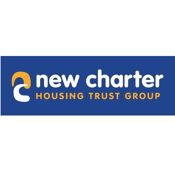 New_Charter