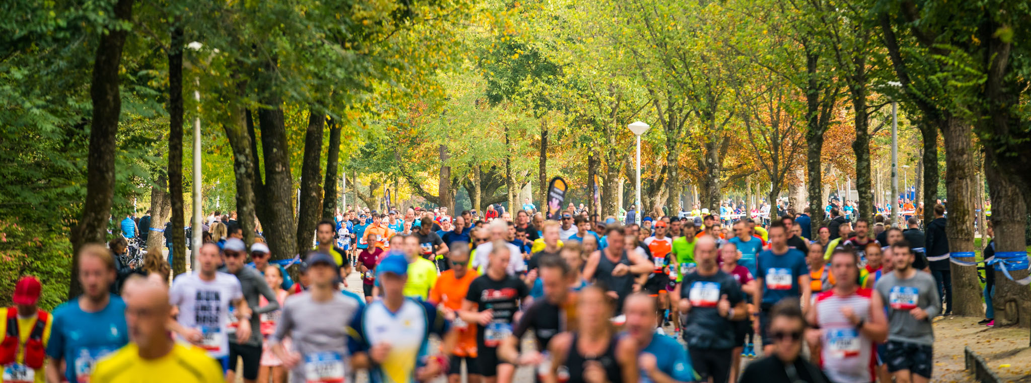 Fonkelnieuw TCS Amsterdam Marathon 2020 | Sports Tours international KA-36