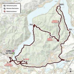 save - Prosecco Cycling_2015_plan