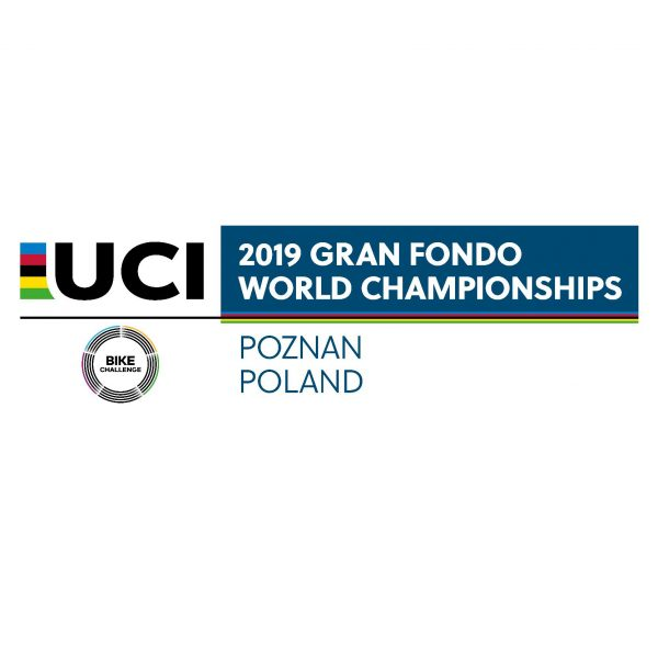 8661bffce UCI Gran Fondo World Championship 2019 | Sports Tours International