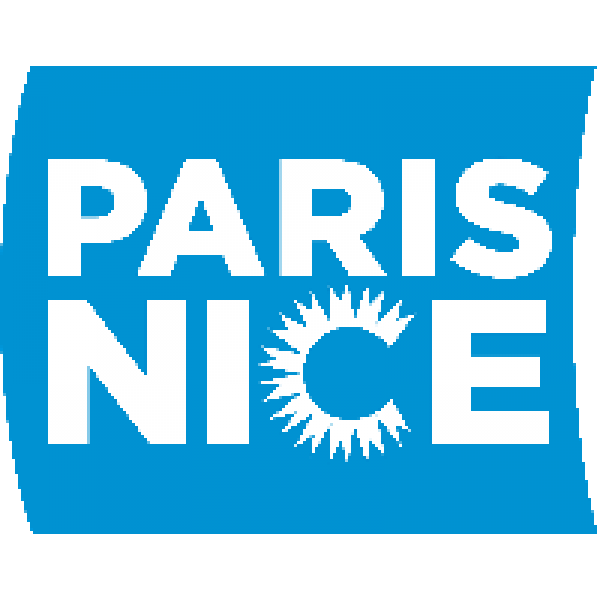 Paris-Nice 2019 Hospitality And Challenge