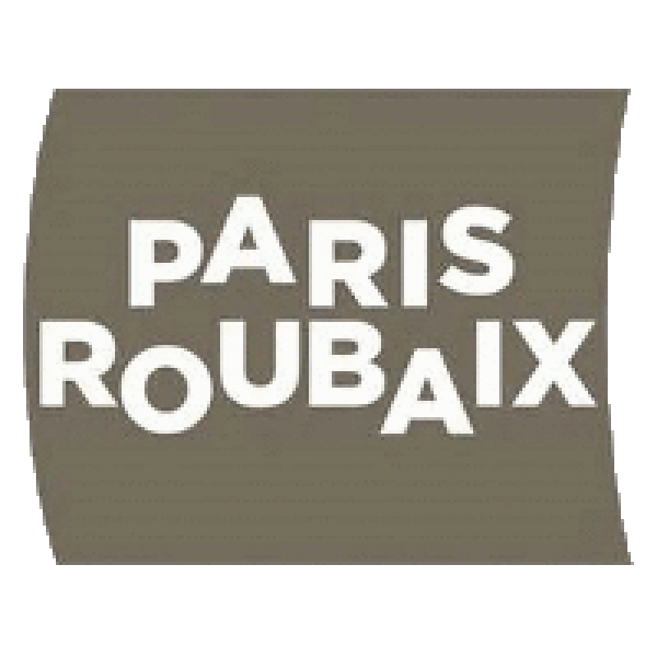 Paris Roubaix 2017 Logo