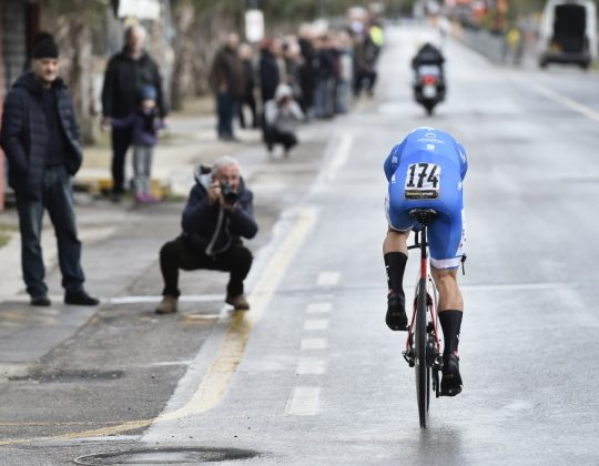 tirreno adriatica 2019 - photo #24