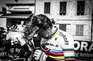 sagan-tirreno