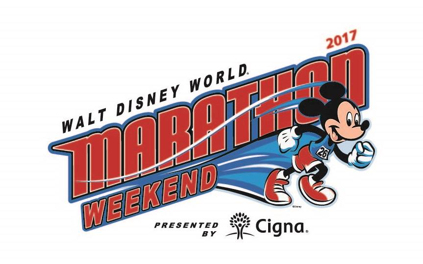 2017 Marathon Weekend Logo_crop