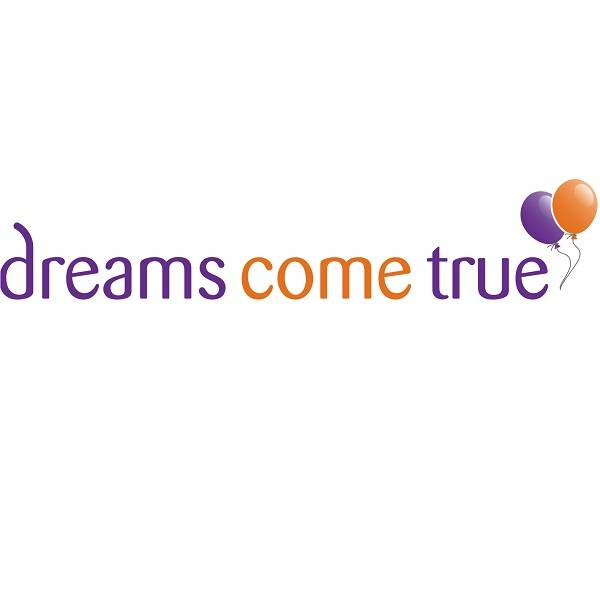 http://dreamscometrue.uk.com/