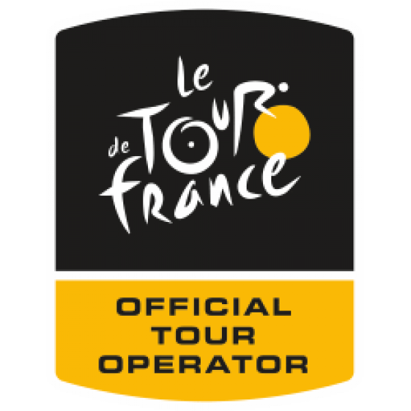 Tour de France Official Tour Operator