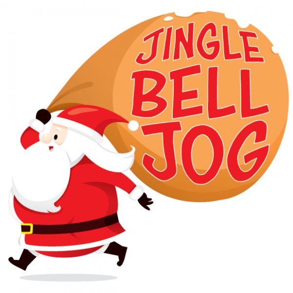 Jingle Bell Jog