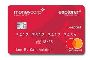 J16076_UK_Moneycorp_RED_MCP_PSA_card_R2_R2rw_LORES