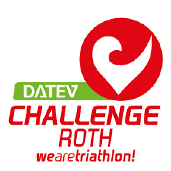 triathlon roth 2019
