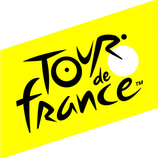 2020 Tour De France Stages.2020 Tour De France The Alpine Stages Sports Tours
