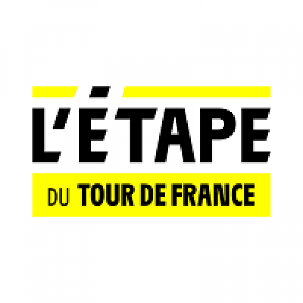 Etape du Tour 2020 | Sports Tours International