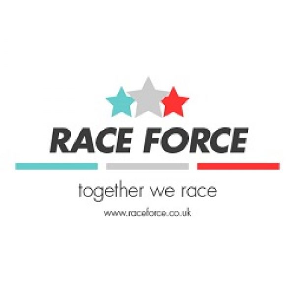 Race Force Logo
