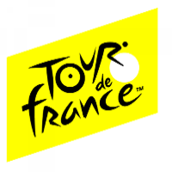 Calendario Tour De France 2019.Giro D Italia 2019 Sports Tours International