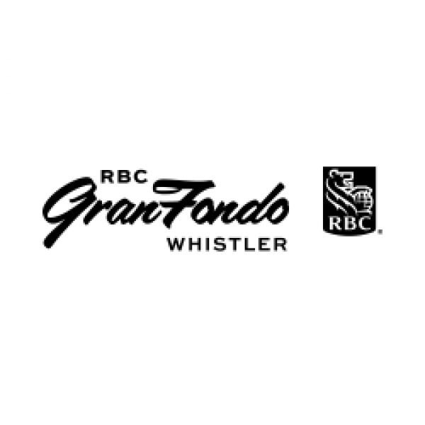 RBC Gran Fondo Whistler 2019 | Sports Tours International
